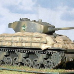 ww2_US_sherman_2