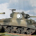 ww2_US_sherman_3