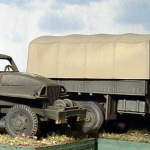 ww2_US_trucks_2